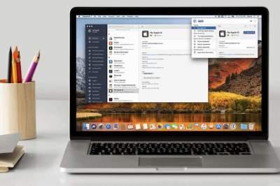 Microsoft выпустит браузер для компьютеров Mac