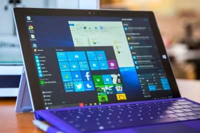 Microsoft заменит Windows 10