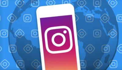 В Instagram появился новый важный инструмент