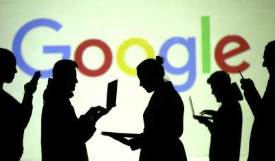 Стало известно, что чаще всего украинцы искали в Google в 2018 году
