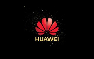 Huawei выходит на рынок телевизоров
