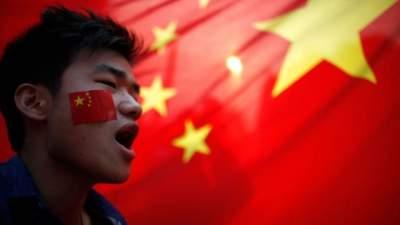 В Китае нашли новый способ борьбы с интернет-нарушителями