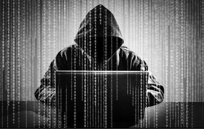 Иранские хакеры атаковали чиновников США