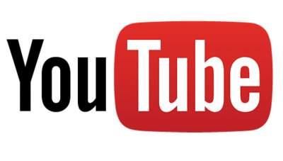 YouTube предупредил о возможном уменьшении числа подписчиков