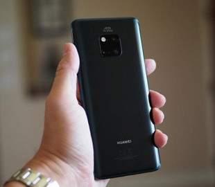 Эксперты назвали самые мощные в мире смартфоны на Android