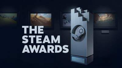 Стали известны лучшие игры 2018 по версии Steam