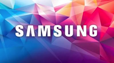 Samsung представила новые решения для маскировки селфи-камеры