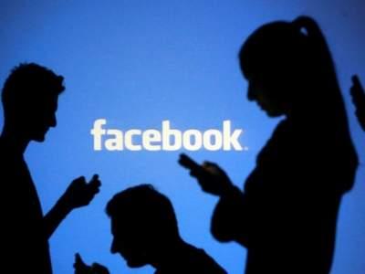 Facebook планирует создать криптовалюту для WhatsApp