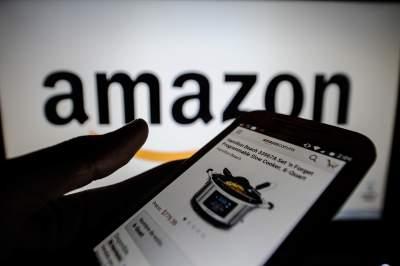 Amazon случайно отправила пользователю записи чужих разговоров