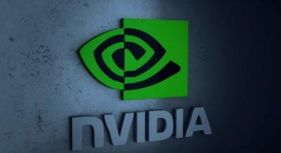 NVIDIA GeForce RTX 2070 Max-Q протестировали на продуктивность