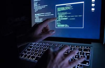 Названы основные объекты кибератак