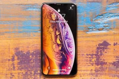 Apple начнет собирать новые iPhone в Индии