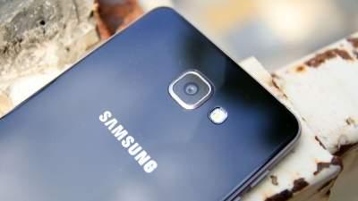 Пользователи Galaxy S9 столкнулись с неожиданной проблемой