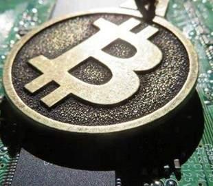 В Тайване мужчина намайнил криптовалюту на несколько миллионов, воруя электричество