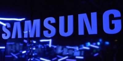 Samsung изобрела телевизор с необычным экраном