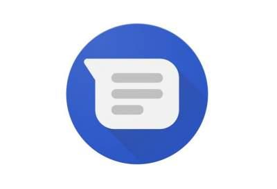 Google Messages получил обновление