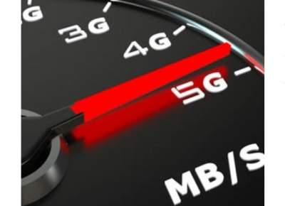 В США сравнили скорость 4G и 5G: оказалось, разницы почти нет
