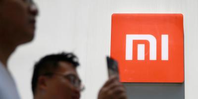 Xiaomi превратит Redmi в самостоятельный бренд