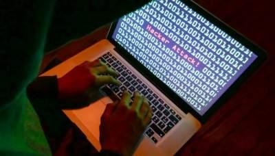 Германию накрыла хакерская атака