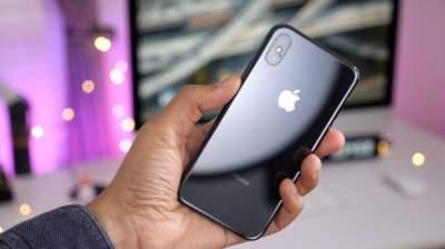 iPhone 2019: что ждать от новых смартфонов
