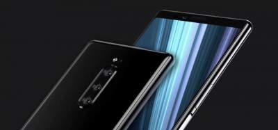 Эксперт сравнил защитные стекла Sony, Samsung и iPhone