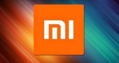 Xiaomi за 1 минуту показала свои достижения за 2018 год