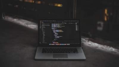 В Сети подсказали, как загрузить безопасный режим в macOS