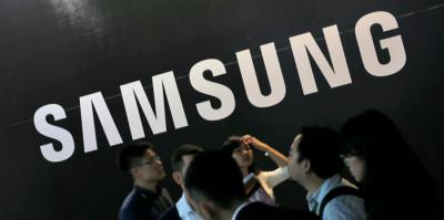 Samsung перенесла дату презентации Galaxy S10