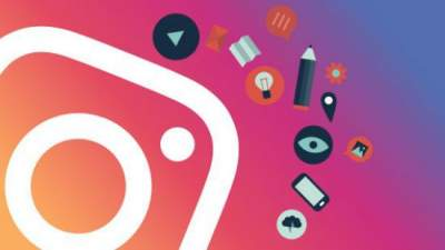 Instagram анонсировал новую функцию