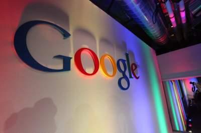 На совет директоров Google подали в суд