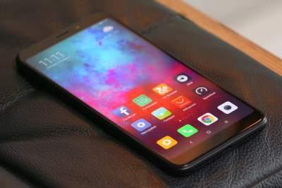 Xiaomi выпустила новую прошивку MIUI 11