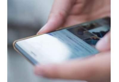 Как заставить старый смартфон работать быстрее