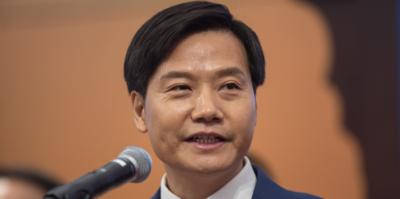Глава Xiaomi пообещал улучшенную быструю зарядку для Mi 9