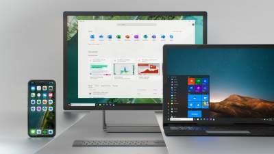 Стало известно, когда Windows 10 перестанет получать обновления