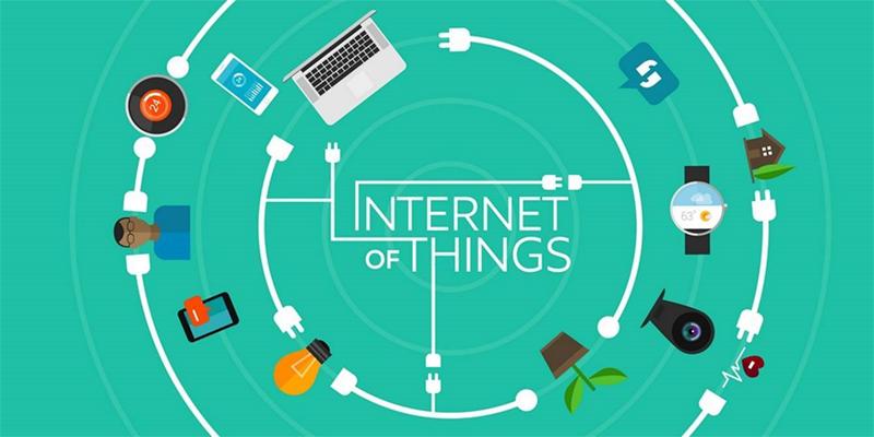 Итоги 2018 года: интернет-индустрия