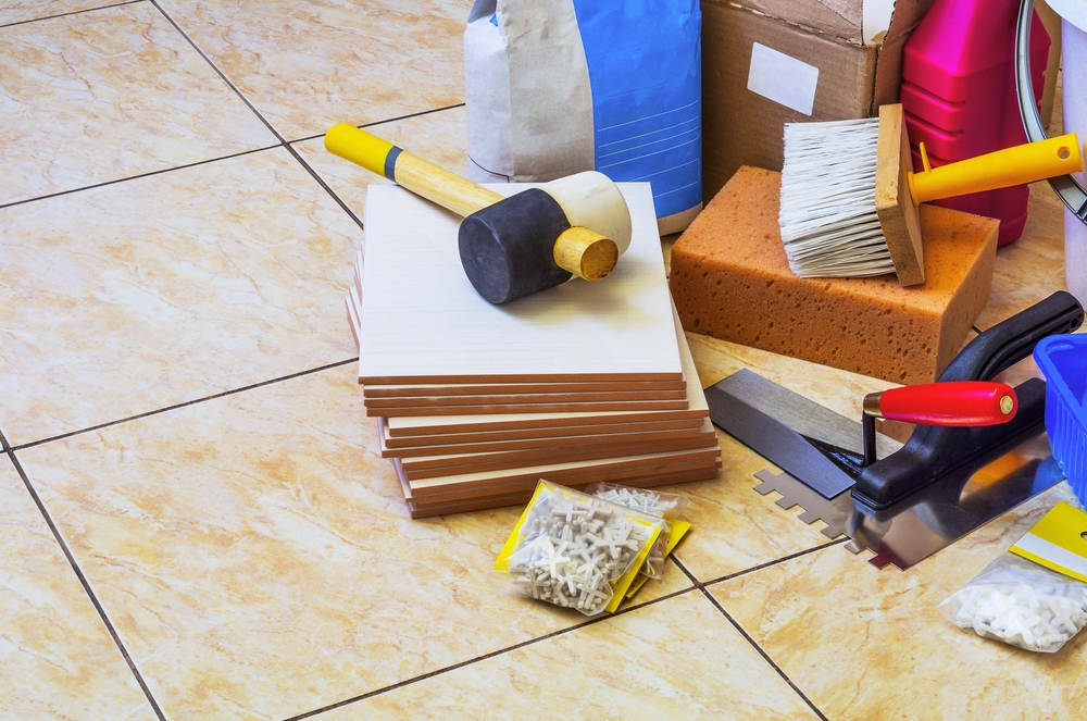 Мастера своего дела в ремонтно-строительной компании: stroyhouse.od.ua