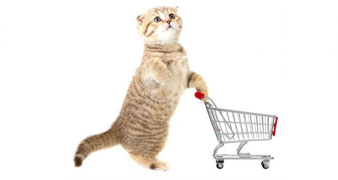 Магазин хозтоваров plastic-shop.in.ua - это товары для дома из качественных материалов по лучшей цене