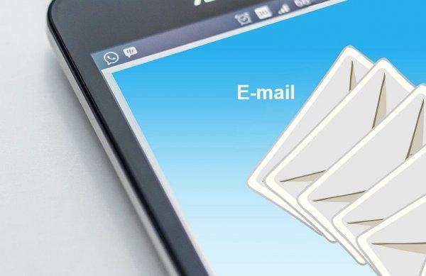 Еmail- рассылка: в чем преимущества и особенности способа продвижения бизнеса