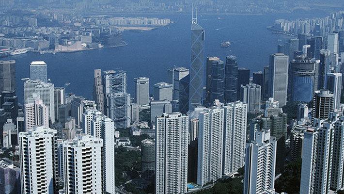 Профессиональная помощь в покупке или регистрации оффшора в Гонконге